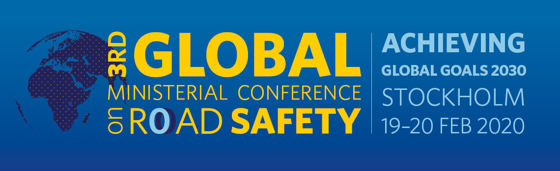 List Of Third World Countries 2020.Road Safety Conference Roadsafetysweden